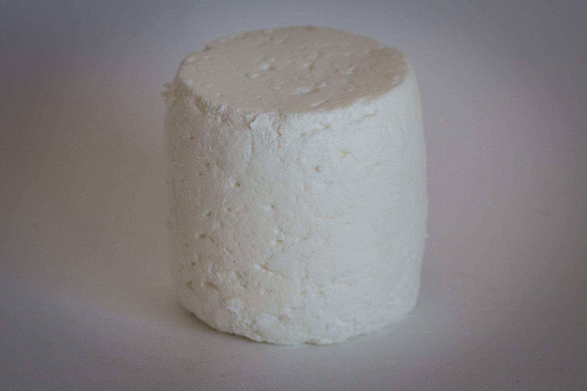 fromage-de-chevre-le-frais-4