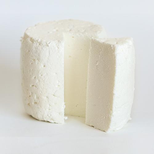 fromage-de-chevre-le-frais