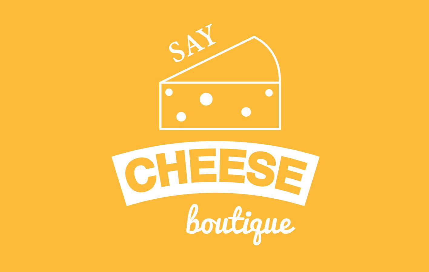 gaec-des-biens-vivants-fromages-de-chevre-bloc-say-cheese-boutique