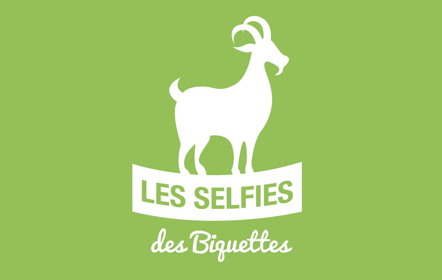gaec-des-biens-vivants-fromages-de-chevre-bloc-show-les-biquettes