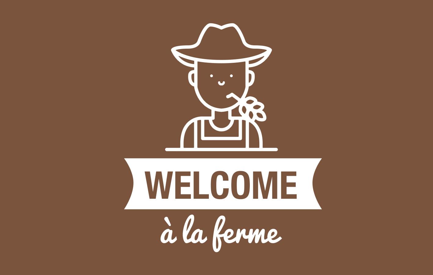 gaec-des-biens-vivants-fromages-de-chevre-bloc-welcome-a-la-ferme
