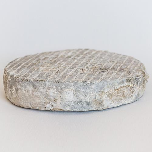 fromage-de-chevre-tomme-3