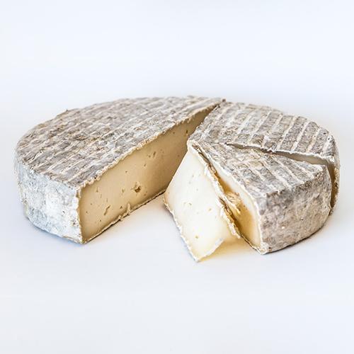 fromage-de-chevre-tomme