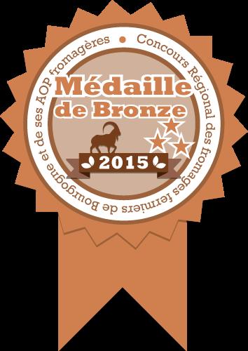 gaec-des-biens-vivants-medailles-bronze-aop