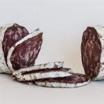 gaec-des-biens-vivants-viande-saucisson-maison