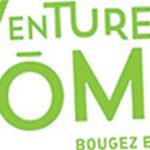 logo_av_momes_vert-soane-et-loire_0