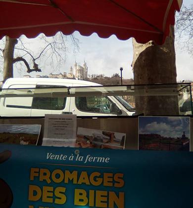 gaec-des-biens-vivants-timeline-2016