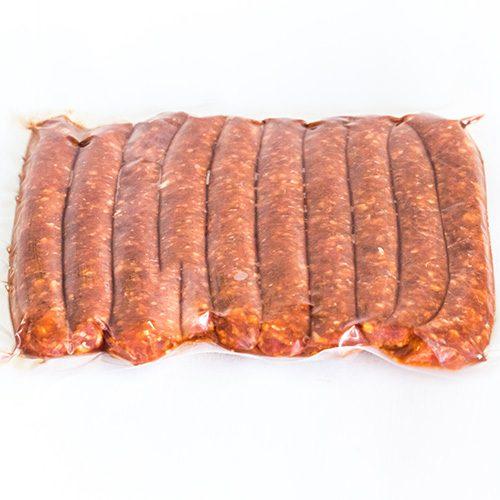 gaec-des-biens-vivants-viande-merguez-maison
