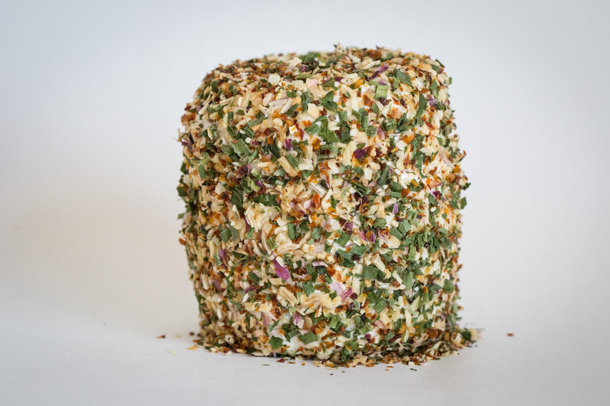 fromage-de-chevre-herbe-2