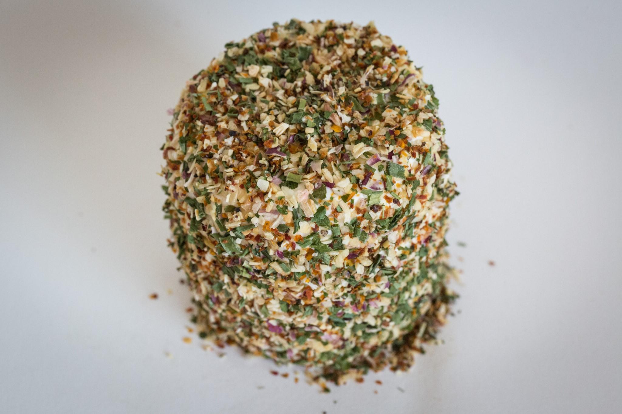 fromage-de-chevre-herbe-3