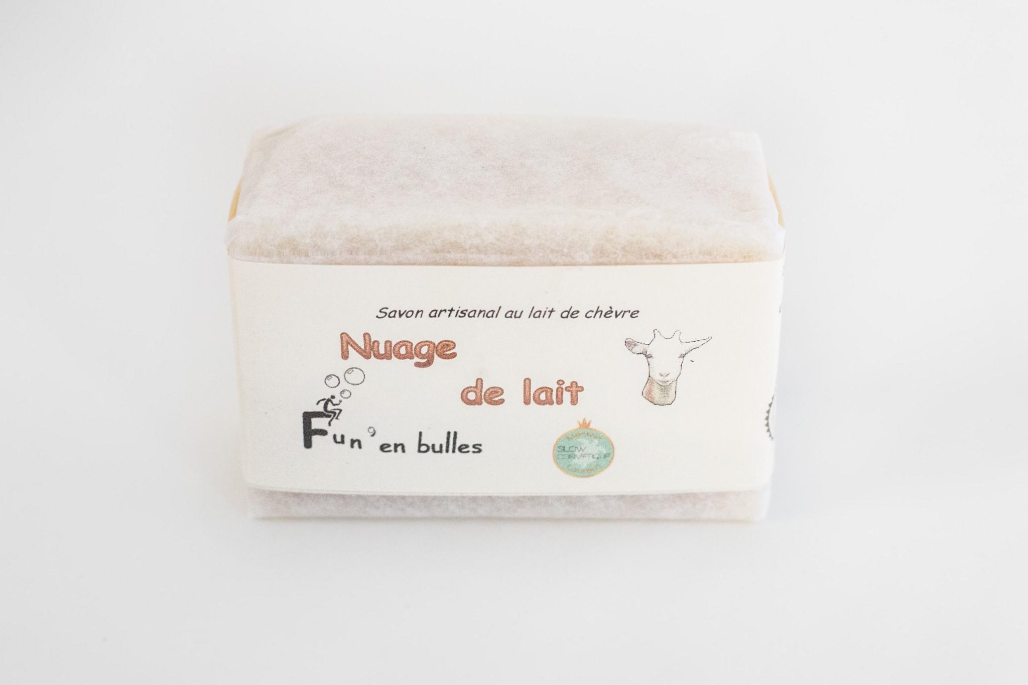 nuage-de-lait-savon-2