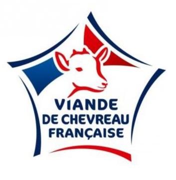 viande de chevreau française