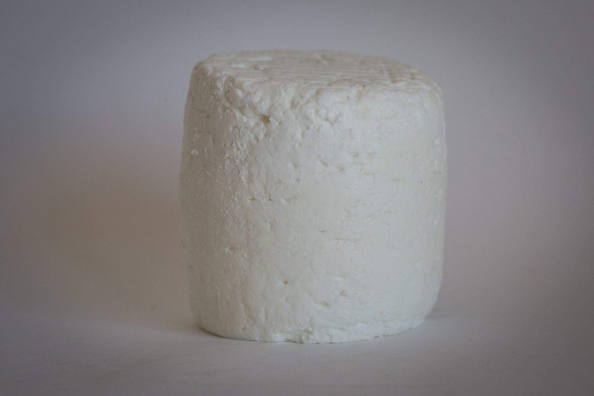 fromage-de-chevre-le-frais-2