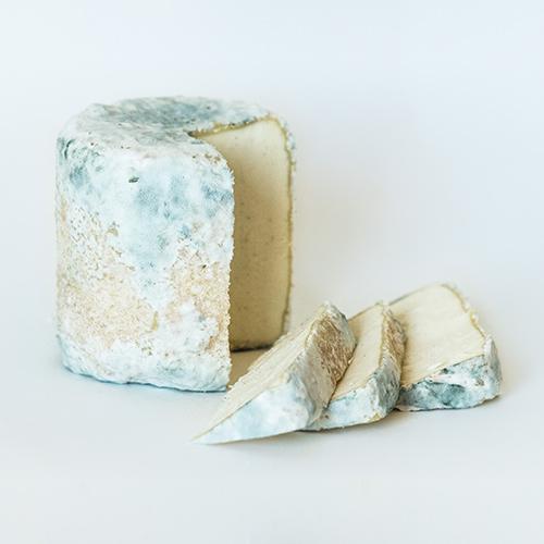 fromage-de-chevre-bleu-tendre