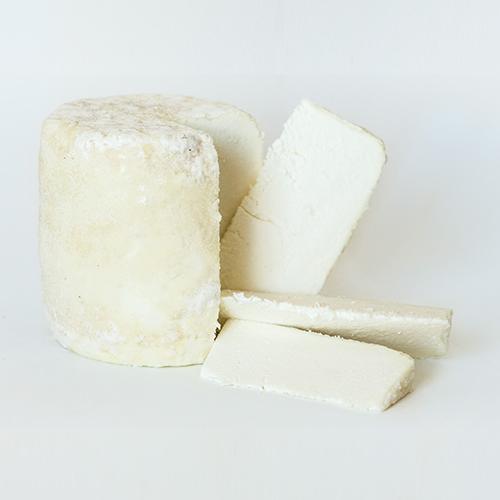 fromage-de-chevre-mi-sec