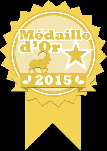 gaec-des-biens-vivants-medailles-or