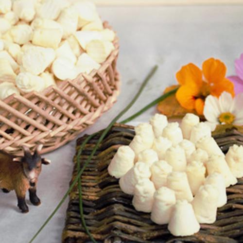 fromage-de-chevre-aperobique