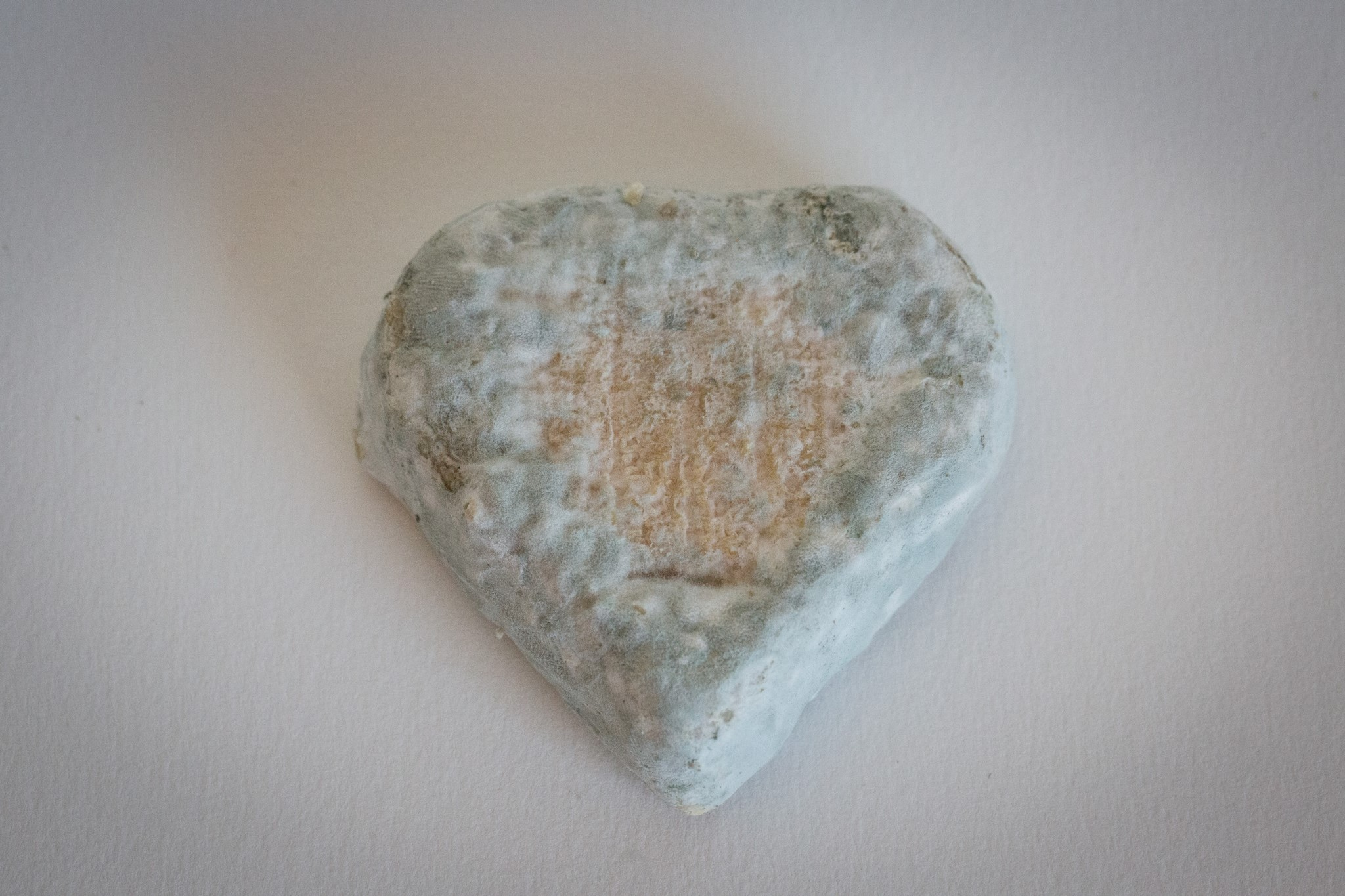 fromage-de-chevre-sacre-coeur-2