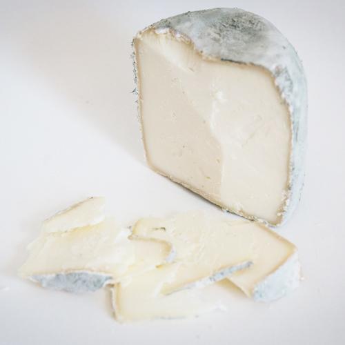 fromage-de-chevre-sec