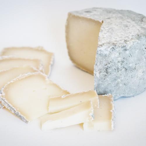 fromage-de-chevre-tommette
