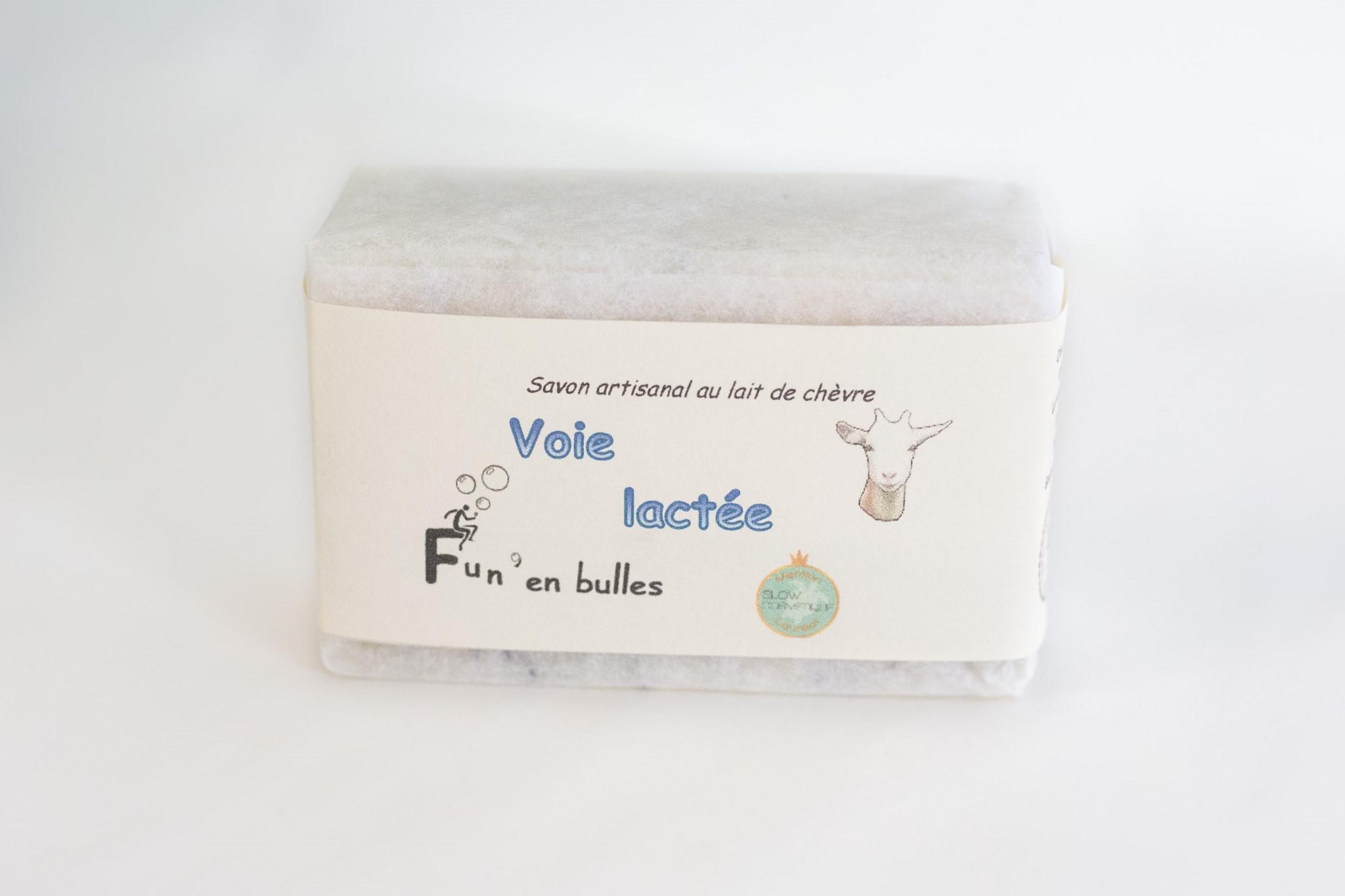 voie-lactee-savon